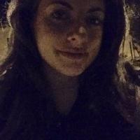Sara Catania