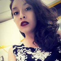 Iris Mendoza