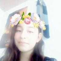 Astrid Solis92848