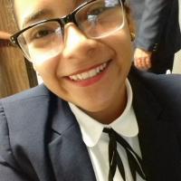 Paola Juarez