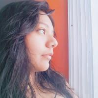 Sarahi Silva