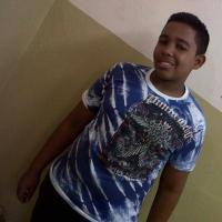 Danny Antonio