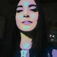 Anni Brizuela1470