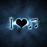 K-pop,Music&Animes
