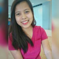 Mj Mayong