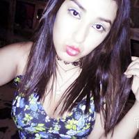 Zaida Raquel Ramos
