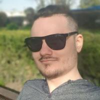 Pruteanu Cristian Ionuț