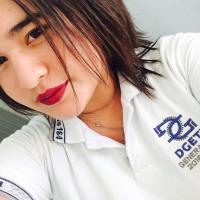 Sarahi Ramirez