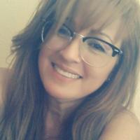 Marisol Acevedo
