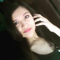 Joseling Rojas