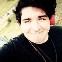 Bryan Maldonado53147