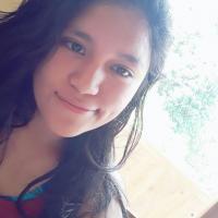 Mariel Valdez Ponce