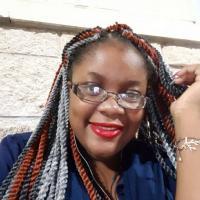 Nana-Aishat Wizzyfbaby