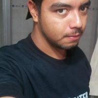 Ricardo_alm