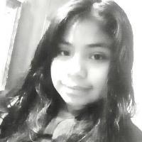 Esmeralda Altuzar