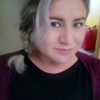 Sara Miranda