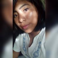 Idalia Ambros