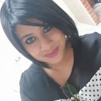 Mariana Garcia14944
