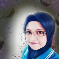 Ummy Salmah