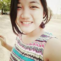 Shin Nyein Chan