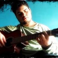 Omar Sabril