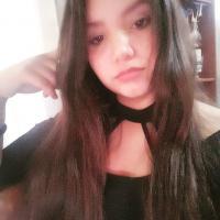 Camila Andrea52788