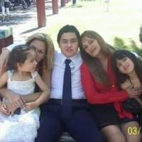 Nicolas Gomez4866