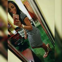 Flaca Yuly Romero13861