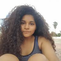 Allison Cardenas
