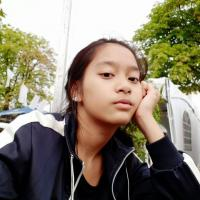 Lin Imnoy