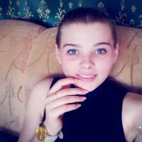 Viktoria  Martynenko