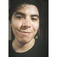 Daniel Cabrera Ramirez