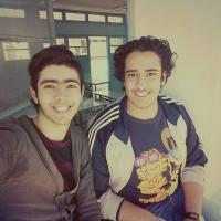 Malek Nasr