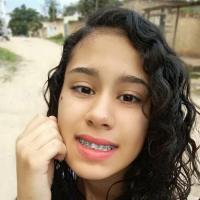 Milleny Farias