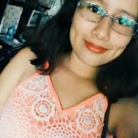 Sofia Diaz67694
