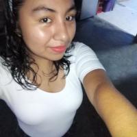 Eunice Dominguez
