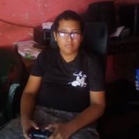 Benjamin Mojica Romero