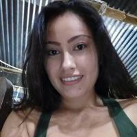 Lisseth Peñaloza