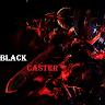 Black Caster