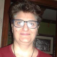 Giuliana Lupo19853