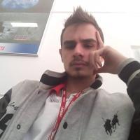 João Victor6175