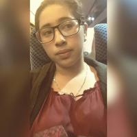 Cassandra Palagot Valenzuela