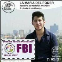 Alex Pérez38937