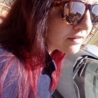 Raquel Latorre Pitarch