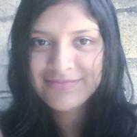 Andrea Cazali35896