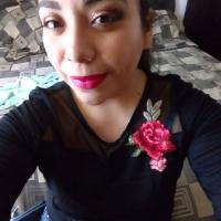 Alejandra Guerrero81831