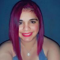 Tamara Villasboa Ovando99623