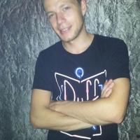Marcel Lomott