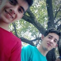 Lucas Gabriel Avila78313
