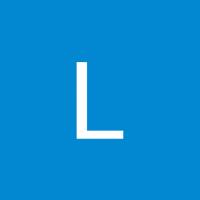 Laura Luna